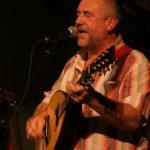 Photo of Bob Fox