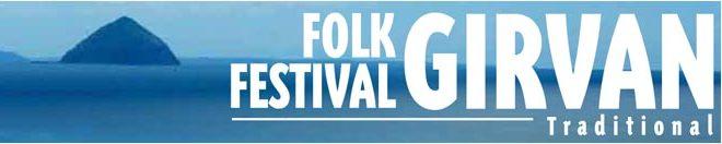 Girvan Folk Festival